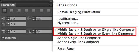 indesign tutorial in malayalam indic support with new composers illustrator cc