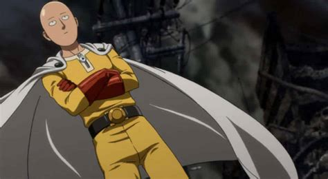 One Punch 2 one punch season 2 1 otakukart