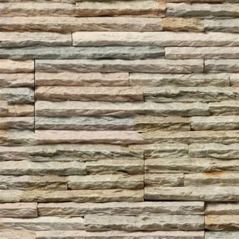 stone cladding internal walls texture seamless