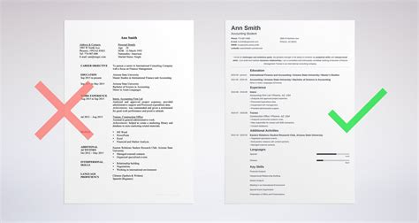 Tips For A Resume 42 amazing resume tips that you can use in 30 minutes