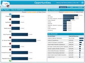 Reports And Dashboards In Salesforce Workbook by Exle Dashboards Dashflows Incdashflows Inc