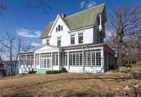 amityville house for sale amityville horror house for sale pictures watch online