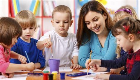 teaching new year to kindergarten does your preschool deserve an award 510 families