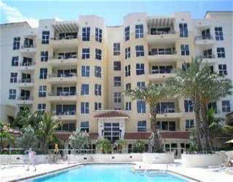 100 Central Sarasota Floor Plans by Downtown Sarasota 188 Condos For Sale Downtown Sarasota