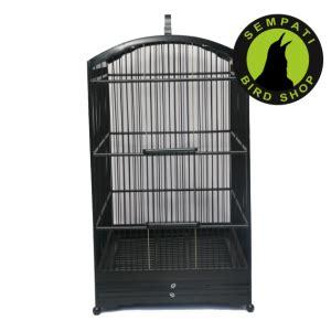 Sangkar Bnr Murai No 1 Atau No 2 Original cage sangkar sempati bird shop