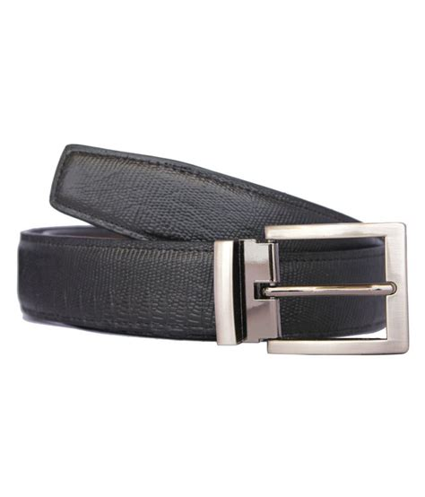 discover fashion leather belt for buy at low