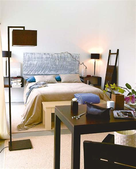 design small spaces 25 small space designs tips meant to help you enlarge