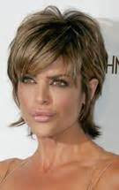 back view of rinna hairstyle back view of lisa rinna s hair lisa rinna hairstyle hair cuts pinterest lisa rinna