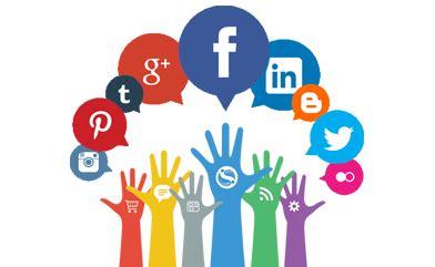 celebrity pr definition social marketing bizups net