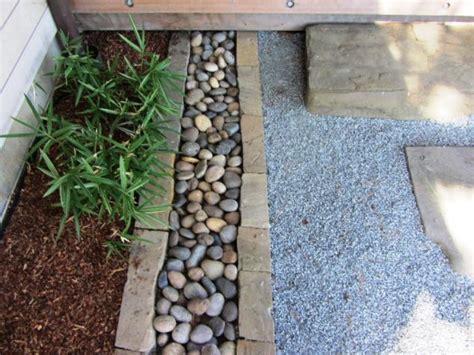 Creative Garden Edging Ideas 15 Creative Garden Edging Ideas For A Better Outdoor Look
