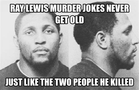 Ray Lewis Memes - week 3 trash talk thread nfl