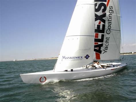 america s cup boats for sale 1994 jeanneau americas cup specials sail boat for sale