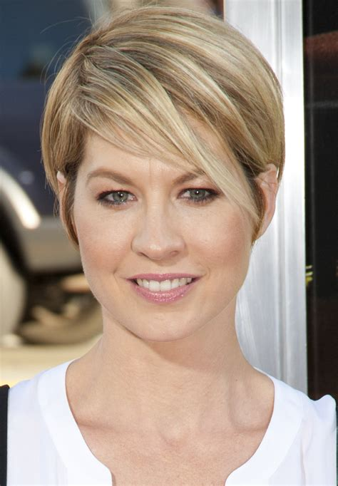 what is a slob haircut jenna elfman looney tunes wiki fandom powered by wikia