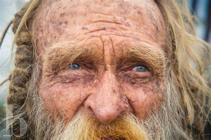 old man photojournalism lindsey brunsman