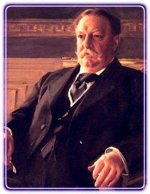 Jamesons Courtroom Catfight by Best 20 William Howard Taft Ideas On