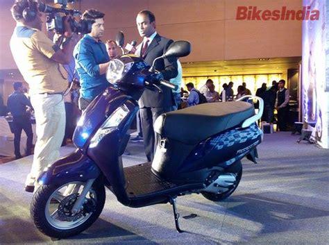 Suzuki Access Website Suzuki Access 125 Price In India Specifications