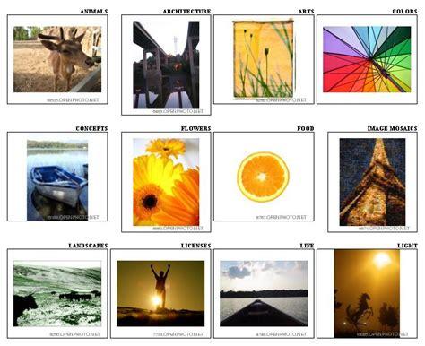 banco imagenes web estudio logos recursos para dise 241 o gr 225 fico bancos de