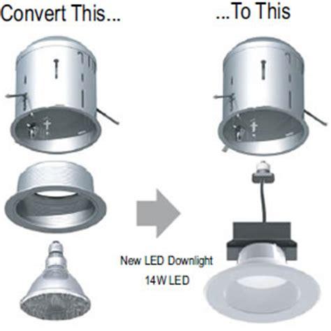 pot light to pendant conversion recessed lighting top 10 of recessed light conversion kit