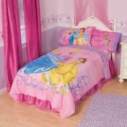 Princess Comforter Disney Princess Quot Princess Garden Quot Light Up Bedding
