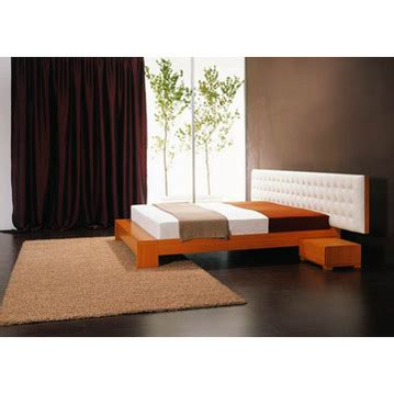 King Size Bed Stand King Size Bed And Stand