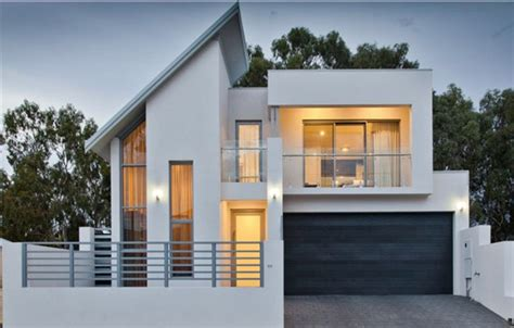 can you use your super to buy a house buying property with your self managed super smsf realestate com au
