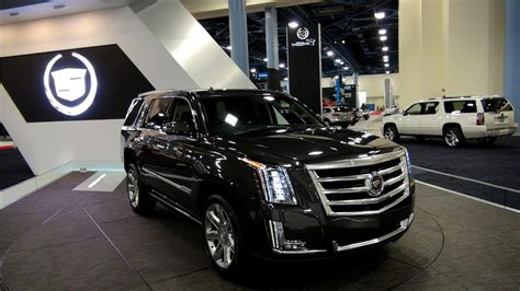 cadillac jeep 2017 2016 cadillac escalade specs and improvement http www