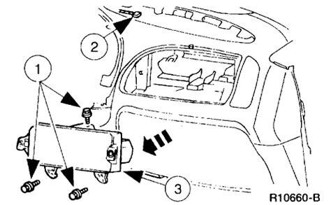 car engine repair manual 1988 buick lesabre regenerative braking 88 samurai wiring diagram car repair manuals and wiring diagrams