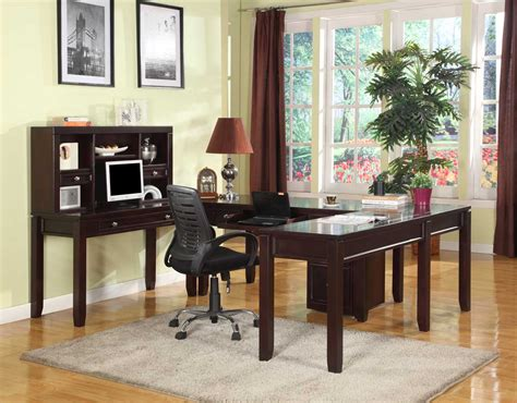 Parker House Boston Home Office Set H Ph Bos Office Set Home Office Furniture Boston