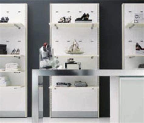 arredamento liguria arredamento negozio calzature contract liguria genova