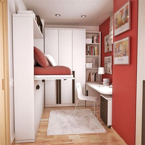 Ideas For Decorating Small Spaces by Wardrobe Solutions For Small Spaces Home Garden