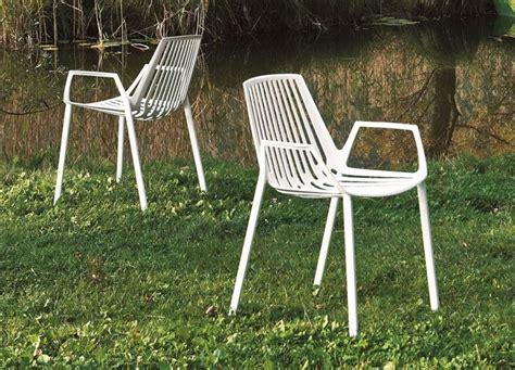 sedie da giardino economiche sedie da giardino economiche sedie da giardino