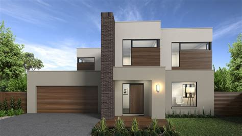 Choosing Colours For Your Home Interior fa 231 ade inspiration choosing the perfect exterior