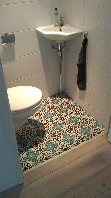 Toilet Tegel Op Tegel by 25 Beste Idee 235 N Over Vintage Tegel Op Pinterest Vintage