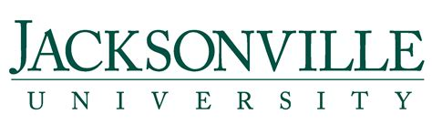 Jacksonville State Mba Tuition by Jacksonville Academix Yurtdışı Eğitim Danışmanlık