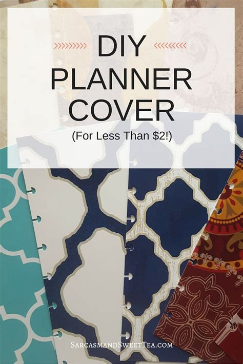 life planner cover printable 34 best images about planners on pinterest life planner
