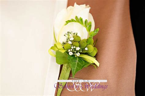 Wedding Flower Arranging by Wedding And Event Flower Arranging Courses Flower