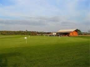 Buckhorn Golf Comfort Buckhorn Golf Course In Comfort