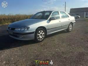 406 coupe phase 2 hdi mitula voiture