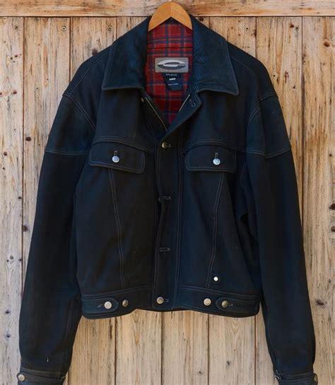 Motorrad Jeans Untersetzt motorrad jeans jacke bmw maverick gr 28 in h 246 chst