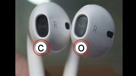 Headset Earphone Iphone Original iphone earphone headphone vs orginal how to check copy vs original