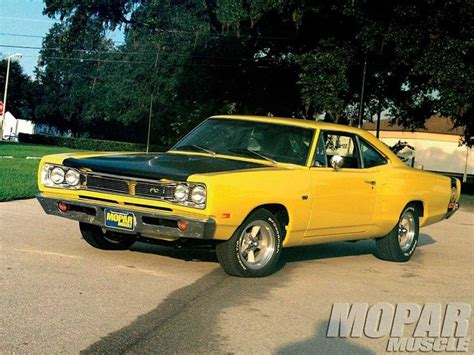 69 Dodge Bee 69 Dodge Bee Cars I Wish I Had