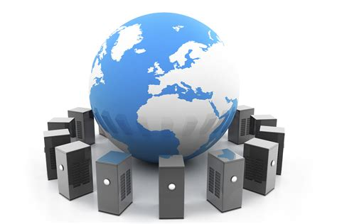 best host top 6 web hosting services techsagar