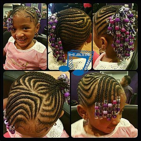 atlanta children braids 500 best kool kid hair images on pinterest kid hair