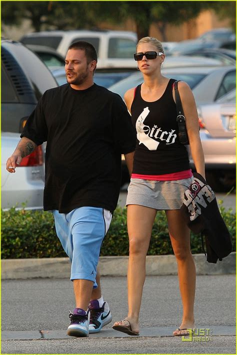 Where Is Federline by Pictures Of Kevin Federline Picture 211572 Pictures Of