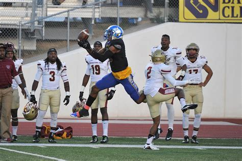 angelo state rams angelo state rams 2016 season preview and 1 blogs