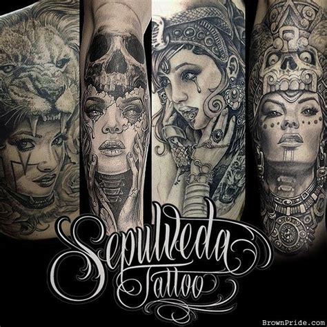 tattoo foreva mp3 25 best liquidskyn com images on pinterest culture
