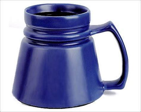 10 Best images about Wide Bottom Mugs on Pinterest   Cobalt blue, Boats and Stainless steel