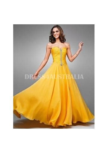 Where Can I Buy A Dress For A Wedding by Where Can I Buy A Yellow Dress Dress Uk