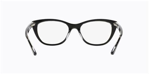 rx5322 contact lenses sunglasses eyeglasses buy