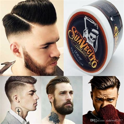what kind of hair gel does g eazy use 2018 suavecito stereotypes wax hair wax hair color cream